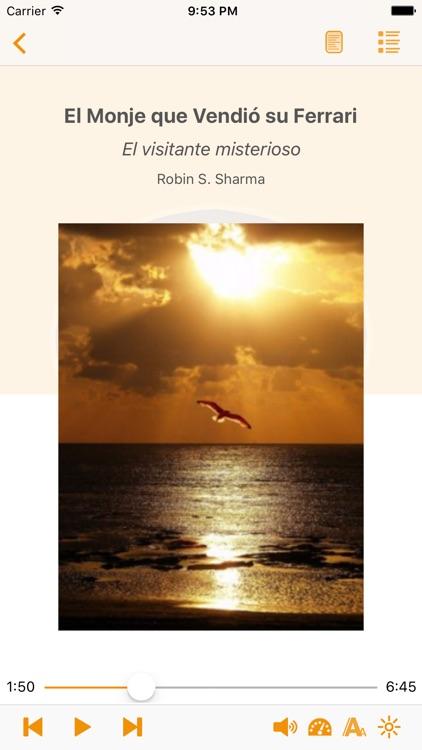 El Monje que Vendió su Ferrari - Robin S. Sharma