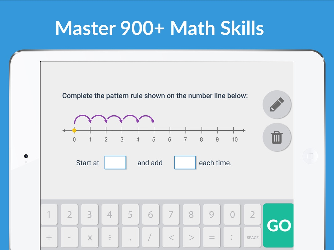 Prodigy Math Game - Online Game Hack and Cheat | Gehack com