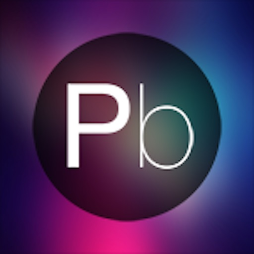 PhotoBlur Review