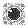 QRコードリーダー無料の読み取りQRコード リーダー - iPadアプリ