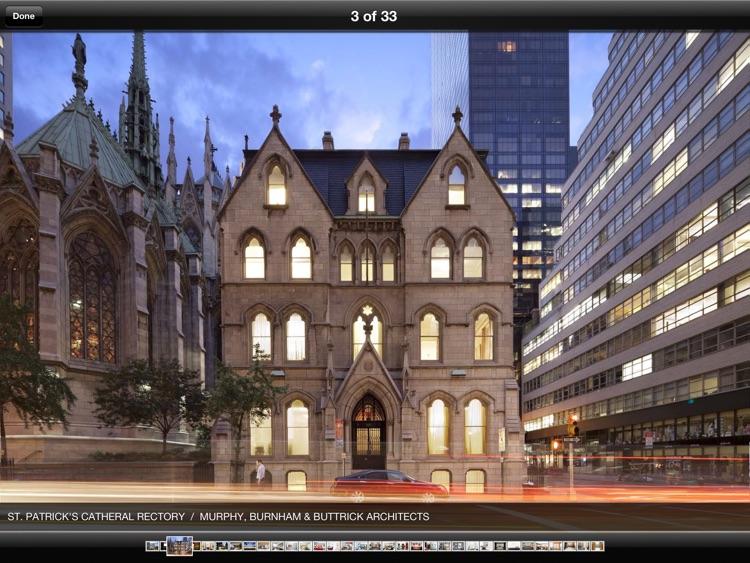 PhotoFolio Photo and Video Portfolio screenshot-3