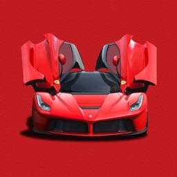 Ferrarimojis
