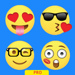Emoticons Keyboard Pro - Adult Emoji for Texting