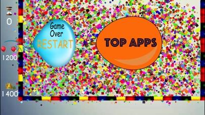 Pop n Tap Balloons! screenshot 5