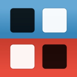 Tile, Tap, Push! — Push Your Way To The Top