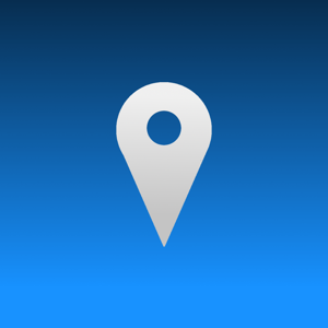 Map Points - GPS Location Storage for Hunting, Fishing and Camping with Map Area Measurement app