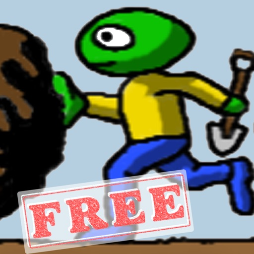 Repton 1 (Free)