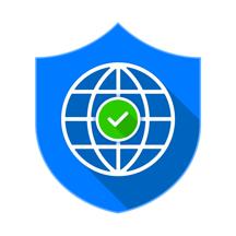 VPN浏览器 - 私浏览器 对于中国