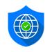 200.VPN浏览器 - 私浏览器 对于中国