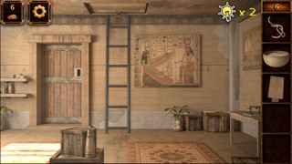 密室逃脫:逃出神秘宮殿2屏幕截圖4