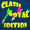 Helpful Tips - Clash Royale Edition