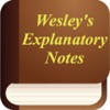 Wesley's Explanatory Notes with KJV Bible Verses