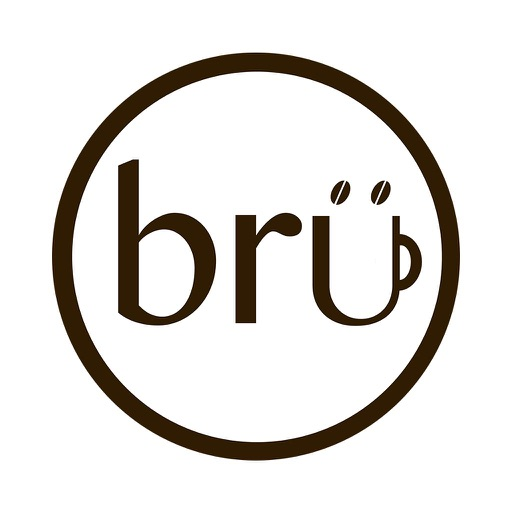 Bru Chicago icon