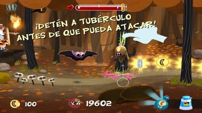 Le Vamp