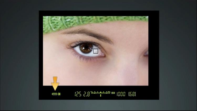 QuickPro's Canon 7D Mark II HD Guide screenshot-4