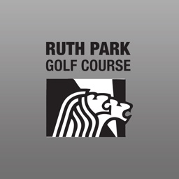 Ruth Park Golf Course and Driving Range