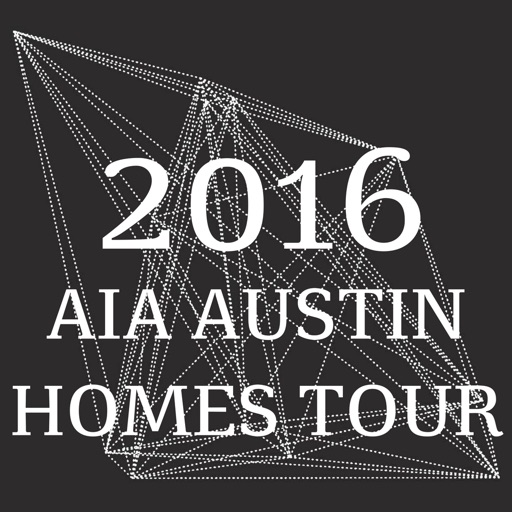 AIA Homes Tour