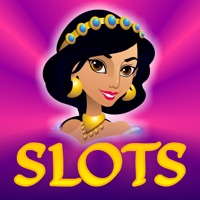 Codes for Princess Gold Lamp Slots Machine Free Vegas Slots Hack