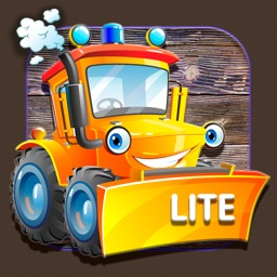 Learning Puzzle Games Kids & Toddlers free puzzles