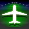 MAV Pilot