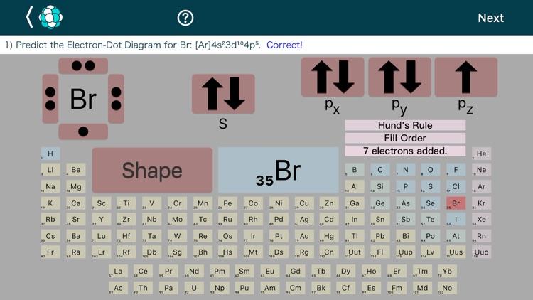 ChemQuantum screenshot-4