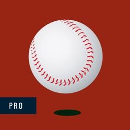 News Surge for Angels Baseball News Pro