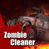 Zombie Cleaner