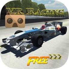 Activities of VR Racing Free
