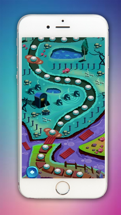 Candy Jewel Blast - Match 3 Classic screenshot-4