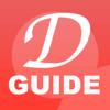 DGUIDE - 待ち時間 アプリ for ディズニー