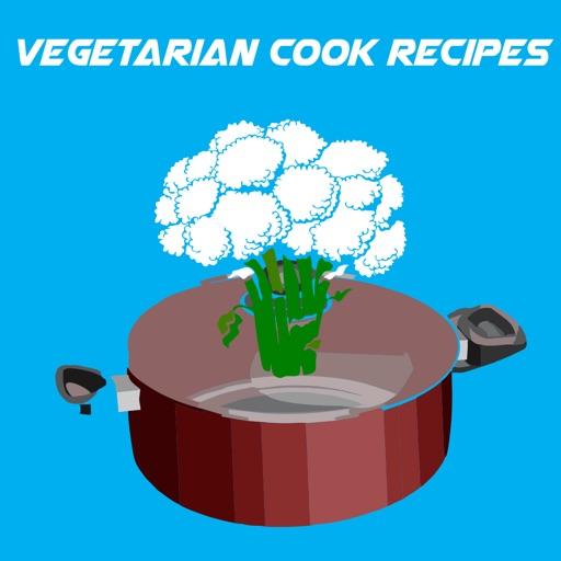 Vegetarian Cook Recipes