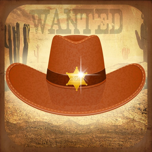Westerns, Action and Adventure Audiobooks