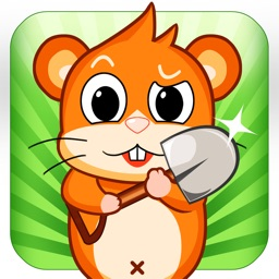 Hamster Go Go