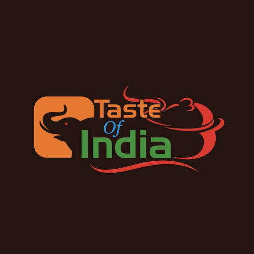 Taste of India - To Go