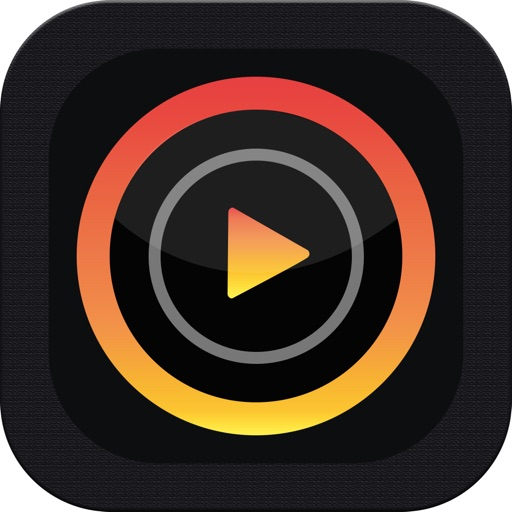 Video To MP3 - Video Converter