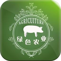 绿色农业网..
