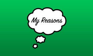 My Reasons TV