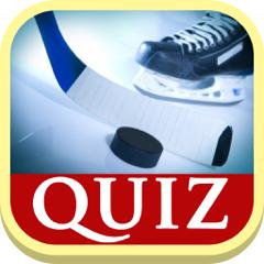 Ice Hockey Quiz - Guess the Ice Hockey Player!