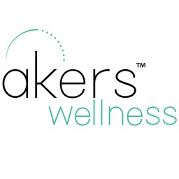 Akers™ Wellness