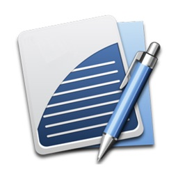 DocsOpen Word Docs Editor remote edition AbiWord
