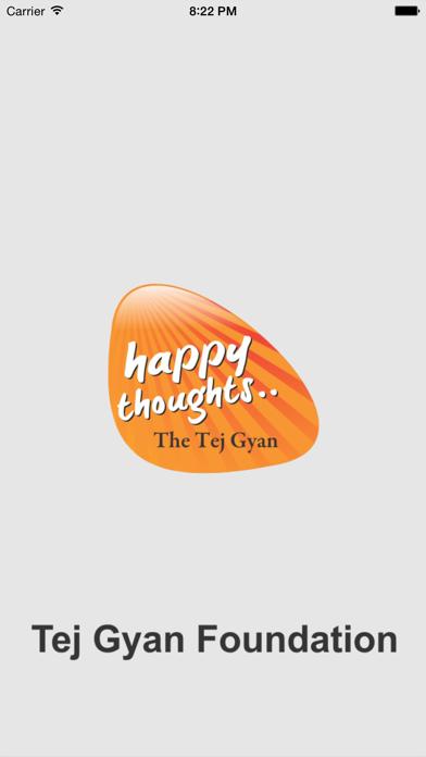 TGF Internet Radio for iPhone