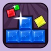 Brick Block Puzzle - Classic Adventure Game