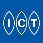 ICT Voyages icon