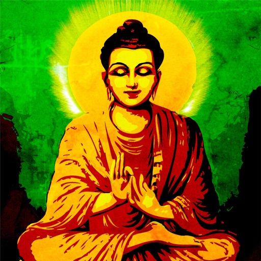 Buddhism Art Wallpapers HD: Quotes