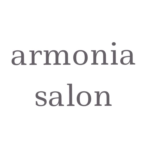 Armonia Salon