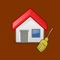 Daily House Cleaning app enables you to put together a cleaning plan that you can follow on a daily basis