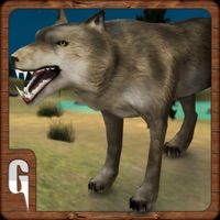Codes for Wild Attack Wolf Simulator 3D Hack