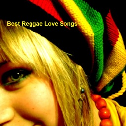 Best Reggae Love Songs