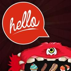 Activities of Hello Mini-Games