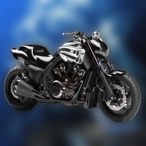 Ultimate Motorcycle Specs